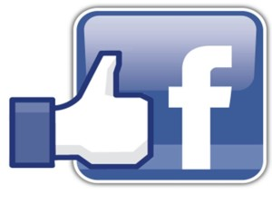 Like LED Skin Care Plano Facebook Page
