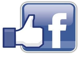 Like LED Skin Care Plano Facebook Page