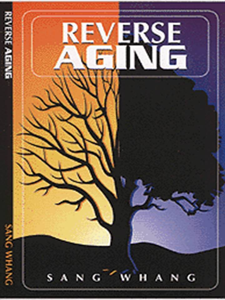 reverse-aging-book