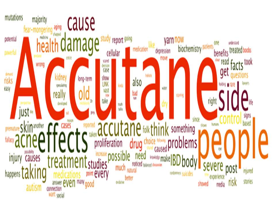 Accnutane