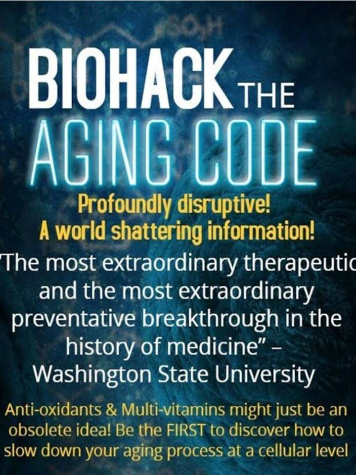 https://www.ledskincarespa.com/wp-content/uploads/2019/04/Bio-Hack-Aging-Code.jpg