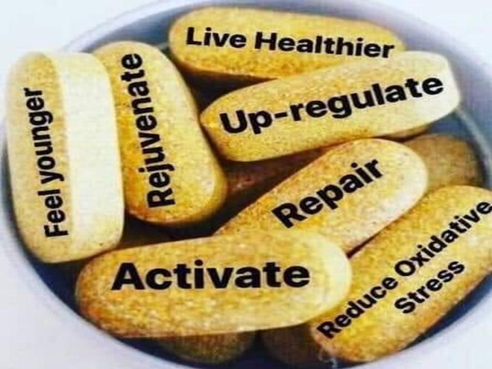 Pill Little Yellow Pill